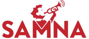 Syndicat des Artistes et Musiciens de Nouvelle Aquitaine CGT