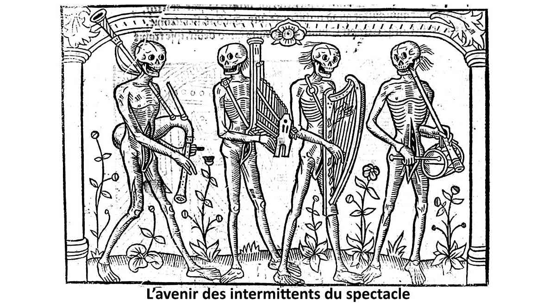 danse macabre-169