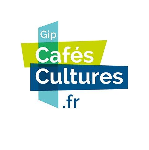 GIP cafés cultures